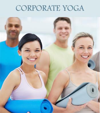 corporate_yoga_karin_malta2