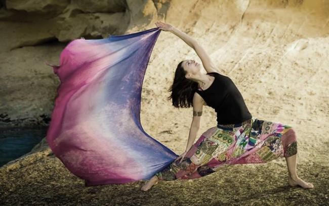 karin yoga main 2