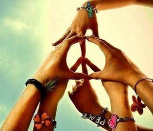 unity_meditation