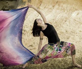 yogaflow_1